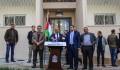 """""""شقق تيكا السكنية"""".. حياة جديدة لـ 320 عائلة بغزة - 6"""