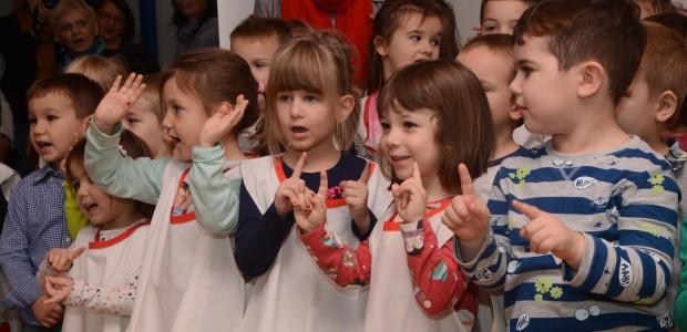 TİKA'dan Hırvatistan'da Okul Öncesi Eğitime Destek - 4