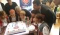 TİKA'dan Hırvatistan'da Okul Öncesi Eğitime Destek - 5