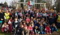 TİKA'dan Hırvatistan'da Okul Öncesi Eğitime Destek - 6