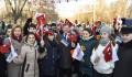 Başbakan Yardımcısı Hakan Çavuşoğlu Moldova'da TİKA Projelerini Ziyaret Etti - 4