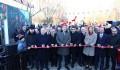 Başbakan Yardımcısı Hakan Çavuşoğlu Moldova'da TİKA Projelerini Ziyaret Etti - 5