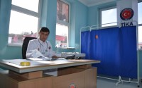 BHC Clinic in Afghanistan was Opened