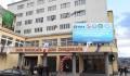 Bosna Hersek Bağımsız Sendikaları Birliği Hizmet Binası TİKA Tarafından Yenilendi - 4