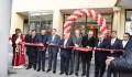 Bosna Hersek Bağımsız Sendikaları Birliği Hizmet Binası TİKA Tarafından Yenilendi - 1