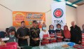 TIKA Launches Feeding Project for Marawi Children - 6