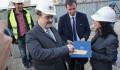 TİKA Başkanı Dr. Serdar Çam Ürdün'de - 15