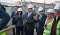 TİKA Başkanı Dr. Serdar Çam Ürdün'de - 18