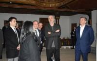 """""""تيكا"""" التركية تبدأ بترميم 5 آثار عثمانية في ألبانيا"""
