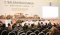2. Balkan Buluşması Gerçekleştirildi  - 3