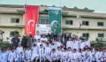 TİKA Held Iftar Dinners In Haripur and Islamabad, To Celebrate Ramadan with 1400 Orphans - 4