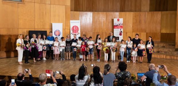 Romanya'da TİKA İftarları ve Türkçe Bayramı - 5