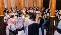 Romanya'da TİKA İftarları ve Türkçe Bayramı - 2