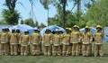 Gagavuzya Acil Yardım Müdürlüğü'ne Destek - 1