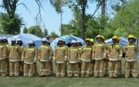 Gagavuzya Acil Yardım Müdürlüğü'ne Destek