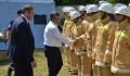 Gagavuzya Acil Yardım Müdürlüğü'ne Destek - 4