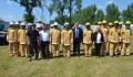 Gagavuzya Acil Yardım Müdürlüğü'ne Destek - 5