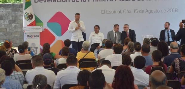 TİKA'dan Meksika'da Deprem Mağdurlarına Sağlık Merkezi - 5
