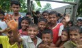 TİKA Continues to Stand by Rohingya Muslims - 1