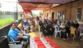 TİKA Supports Elderly and Disabled People in the Philippines - 1
