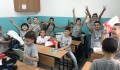 TİKA Supports Palestinian Students in Occupied East Jerusalem - 1