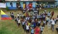 TİKA'dan Kolombiyalı Öğrencilere Bot Desteği - 5