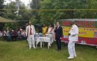 TİKA Supports University Students in Ethiopia