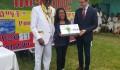 TİKA Supports University Students in Ethiopia  - 3