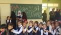 TİKA'dan Iraklı Öğrencilere Eğitim Desteği  - 1