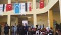 TİKA'dan Iraklı Öğrencilere Eğitim Desteği  - 3