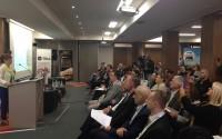 TİKA'dan Sırbistan'da 9. Uluslararası Sağlık Turizmi ve Kaplıca Endüstrisi Forumuna Destek