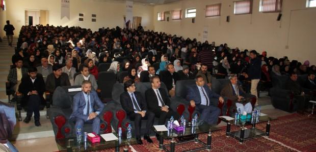 TİKA Afganistan'a Desteklerini Sürdürüyor  - 2