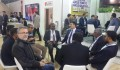 TİKA Brings Turkish and Sri Lankan Business People Together - 4