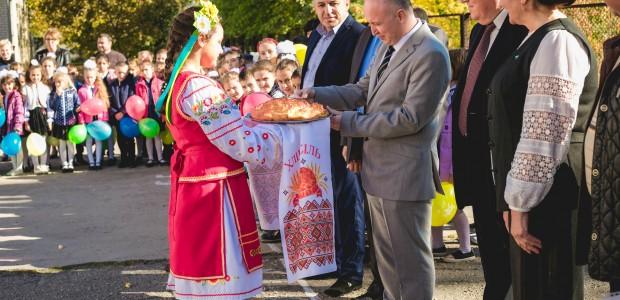 TİKA'dan Ukrayna'da Kırım Tatarlarına Destek - 4