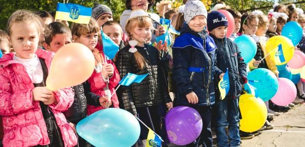 TİKA'dan Ukrayna'da Kırım Tatarlarına Destek - 6
