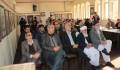 TİKA'dan Afganistan Hat Sanatına Destek - 4