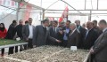 TİKA Opens Sapling Production Facility in Palestine - 2
