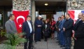 """""""تيكا"""" التركية تجهز روضة الاطفال في كرواتيا - 3"""