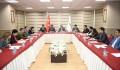 TİKA'dan Kazakistanlı Medya Mensuplarına Tanıtım Programı  - 1