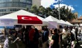 TİKA Promotes Turkey in the International Migrants Festival in Colombia - 1