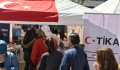 TİKA Promotes Turkey in the International Migrants Festival in Colombia - 5