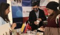 TİKA Promotes Turkey in the International Migrants Festival in Colombia - 6