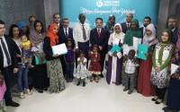 TİKA'dan Sudan'a Sağlık Desteği