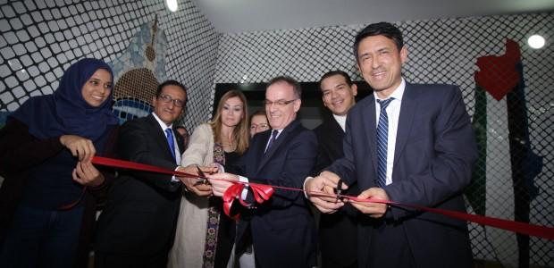 TİKA's Projects in Venezuela - 2