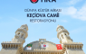 Dünya Kültür Mirası Keçiova Camii Restorasyonu