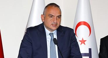 MehmetNuriErsoy