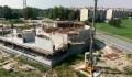 تيكا التركية تقوم بإنشاء مركز ثقافي إسلامي في كرواتيا - 4