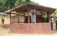 TİKA'dan Kamerunlu Kakao Üreticilerine Destek