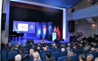 TİKA'dan Karadağ'da Kültür Merkezine Destek