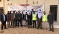 TİKA'dan Libya'nın Fizan Bölgesine Eğitim Desteği - 2